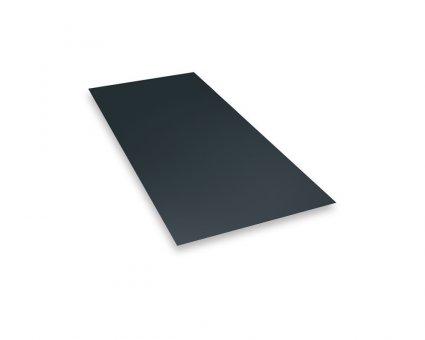 PREFA-Bond Aluminium Verbundplatte 1535 x 4010mm, 4mm, FR-Kern,