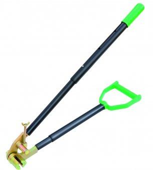 Rinnenträger-Abbiegezange 600-800 mm Transfor.maxx